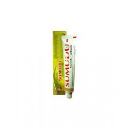 Siddhalepa Zubní pasta SUMUDU 75 g (Ajurvédská zubní pasta)