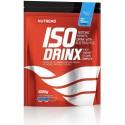 Nutrend Isodrinx With Caffeine 1000 g