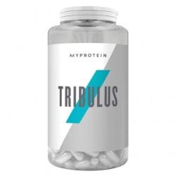 Myprotein Tribulus Pro 270 kapslí
