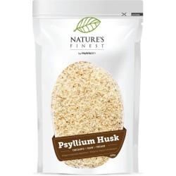 Nutrisslim Psyllium Husk Bio 250 g
