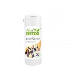 Health Detox EnerGener 60 kapslí