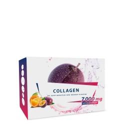 Essens Collagen - měsíční kúra 30 x 50 g