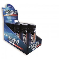 EnergyBody Double Power 900 ml