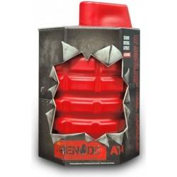 Grenade AT4 120 tablet