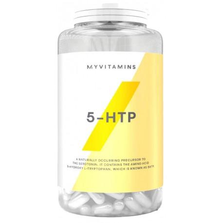 5-HTP 90 tablet - MyProtein