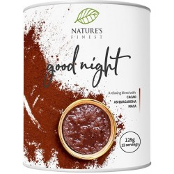 Nutrisslim Good Night Bio 125 g