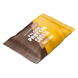 MYPROTEIN FILLED PROTEIN COOKIE 75 G r