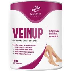 Nutrisslim VeinUp 150 g