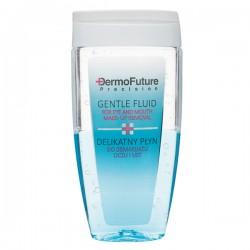 DermoFuture Dvoufázový odstraňovač make-upu 150 ml