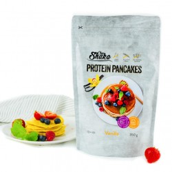 Chia Shake Proteinové palačinky 350 g