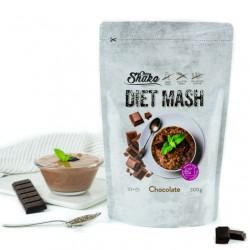 Chia Shake Proteinová Kaše 300g
