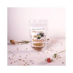 Dar z přírody Sobača - pohankový čaj 50 g