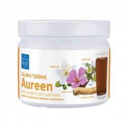 Divine Way Aureen kúra na 14 dní 500 ml