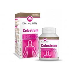 Pharma activ COLOSTRUM, 60 KAPS.