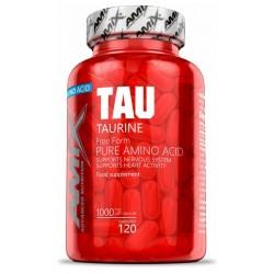 AMIX Taurine 120 tablet