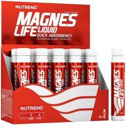 Nutrend MAGNESLIFE 10x 25 ml