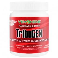 VemoHerb TribuGEN 300 g