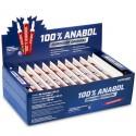 EnergyBody 100% Anabol 30 x 25ml.