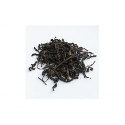 PU -  ERH 250 GR černý čaj, spalovač tuků