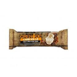 Grenade Carb Killa 60 g karamel