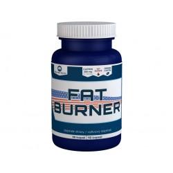 Pharma activ fat burner 90 kapslí