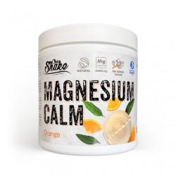 Chia shake Magnesium Calm 300g (60 porcí)