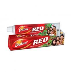 Dabur Red - bylinná zubní pasta 100g 1+1