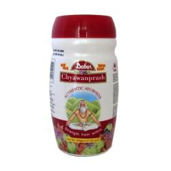 Dabur Chyawanprash - Čavanpraš (imunita, obranyschopnost, vitalita) 1kg