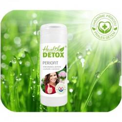 Healt detox PerioFit 60 kapslí