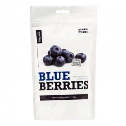 Purasana Blueberries 150g (Borůvky)