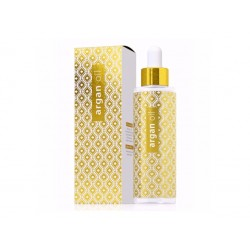 Energy Argan oil 100 ml