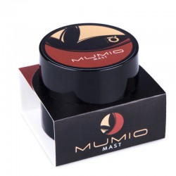 Mountaindrop Mumio mast 50ml