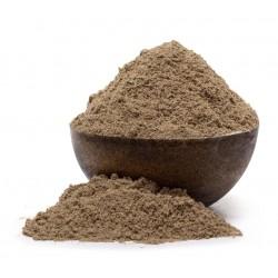 Lněné semínko mleté 500 gr