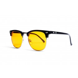 BrainMarket Brýle blokující 95% modrého světla