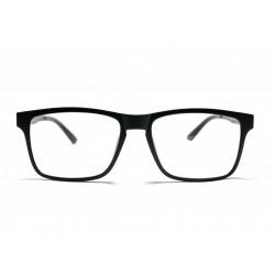 BrainMarket brýle blokující 20% modrého světla, Dayworker