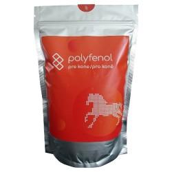 POLYFENOL pro koně - antioxidační a protizánětlivý 1kg