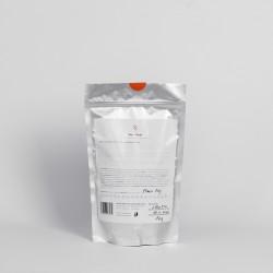 ŽIJ polyfenol 150 gr RAW