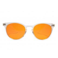 BrainMarket brýle blokující 100% modrého světla, Swing