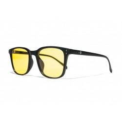 BrainMarket brýle blokující 80% modrého světla, Slim