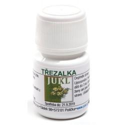 Jukl TŘEZALKA (D3) kapky, 30 ml.