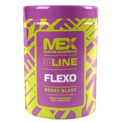 MEX FLEXO - 400 gr
