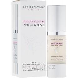 DermoFuture Zklidňující a regenerační krém 30 ml