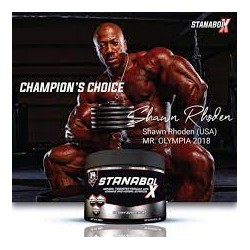 SUPERIOR 14 STANABOL-X ULTIMATE 120 tablet