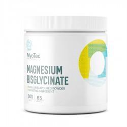 Magnesium Bisglycinate 300g