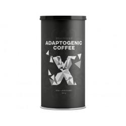 BrainMax Adaptogenic Coffee, BIO, 300g