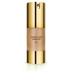 Liftingový make up Lambre 35+ 02 - Jemný opálený 30 ml
