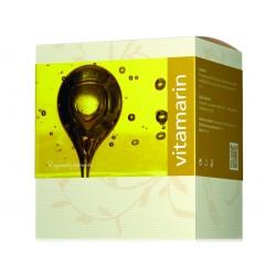 Energy Vitamarin  kapslí