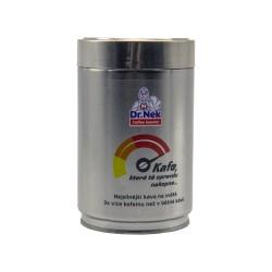 DR.NEK COFFEE BUSTER NEJSILNĚJŠÍ KÁVA NA SVĚTĚ 250G