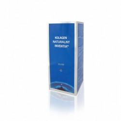 Colway Kolagen Silver pleťový gel 50 ml