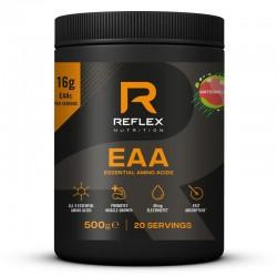 Reflex EAA 500g